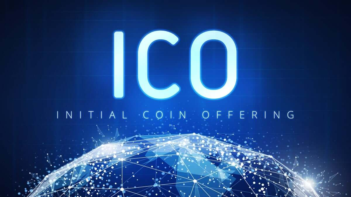 MoonStarter ICO will last only two days. What does it offer?