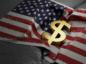 Rendimentos do Tesouro dos EUA caem com aumento da inflação