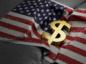 Инфляция в США растет. Изменит ли ФРС свой курс?