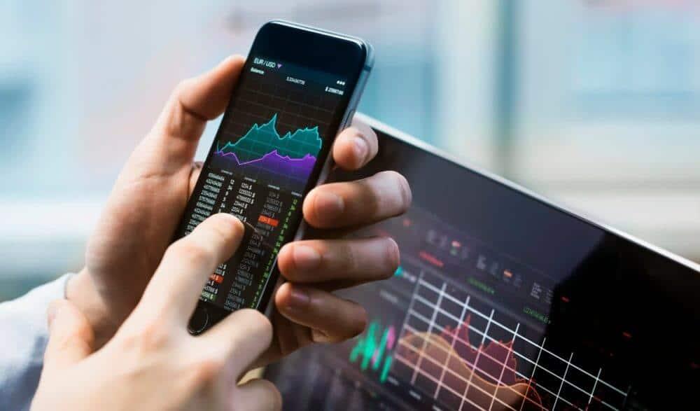 Analistas têm grande esperança para mercado de ações europeu