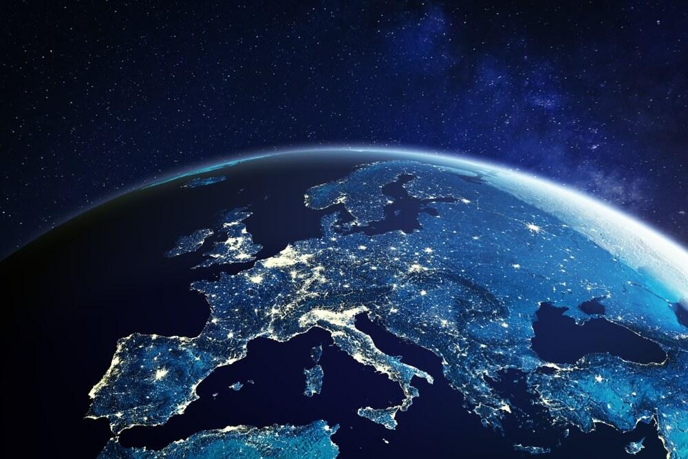 European Stocks,