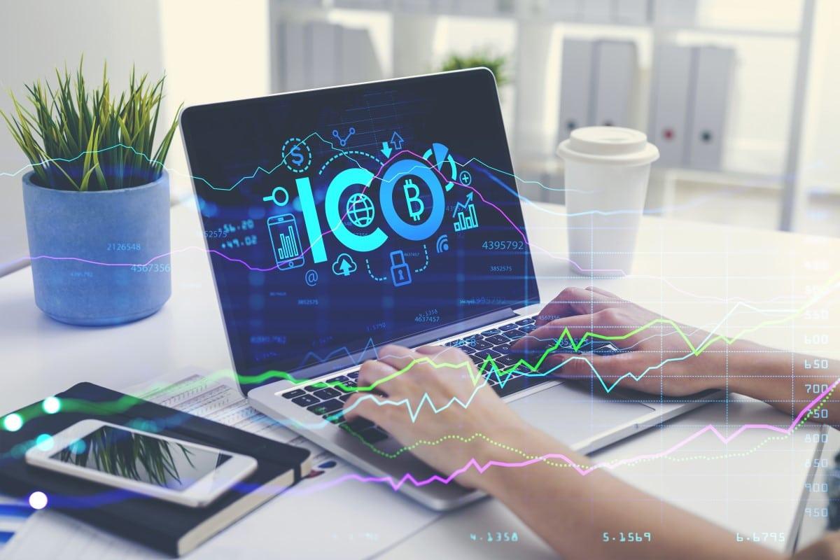 Polkastarter begins the DFYN token's ICO on Monday