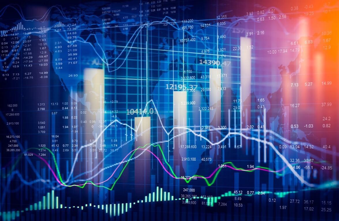 Ações caem na Ásia-Pacífico com venda de ações de tecnologia