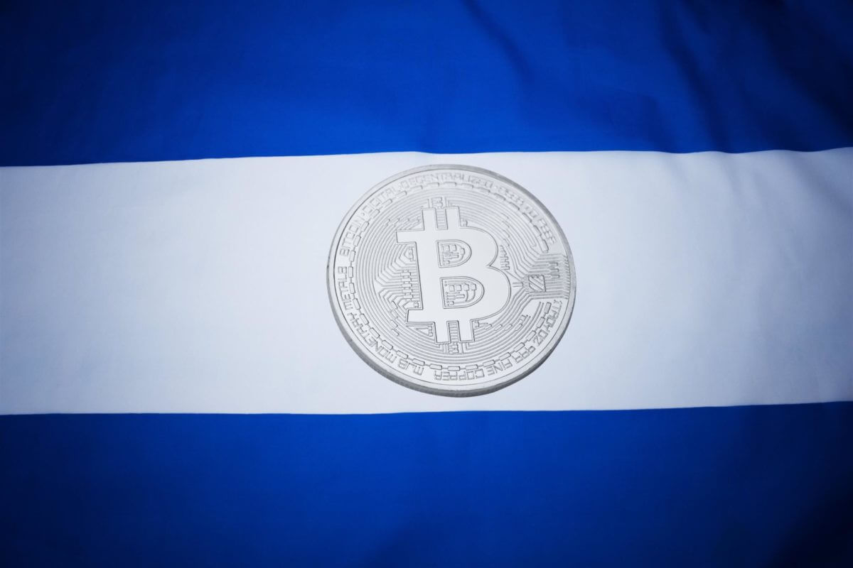 How El Salvador Became the First Country to Adopt Bitcoin