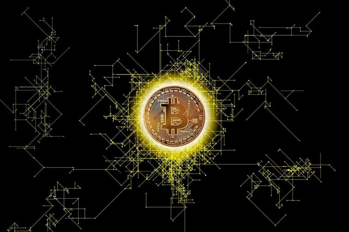 Bitcoin l'arnaque de la désinformation vendredi 11 juin 2021