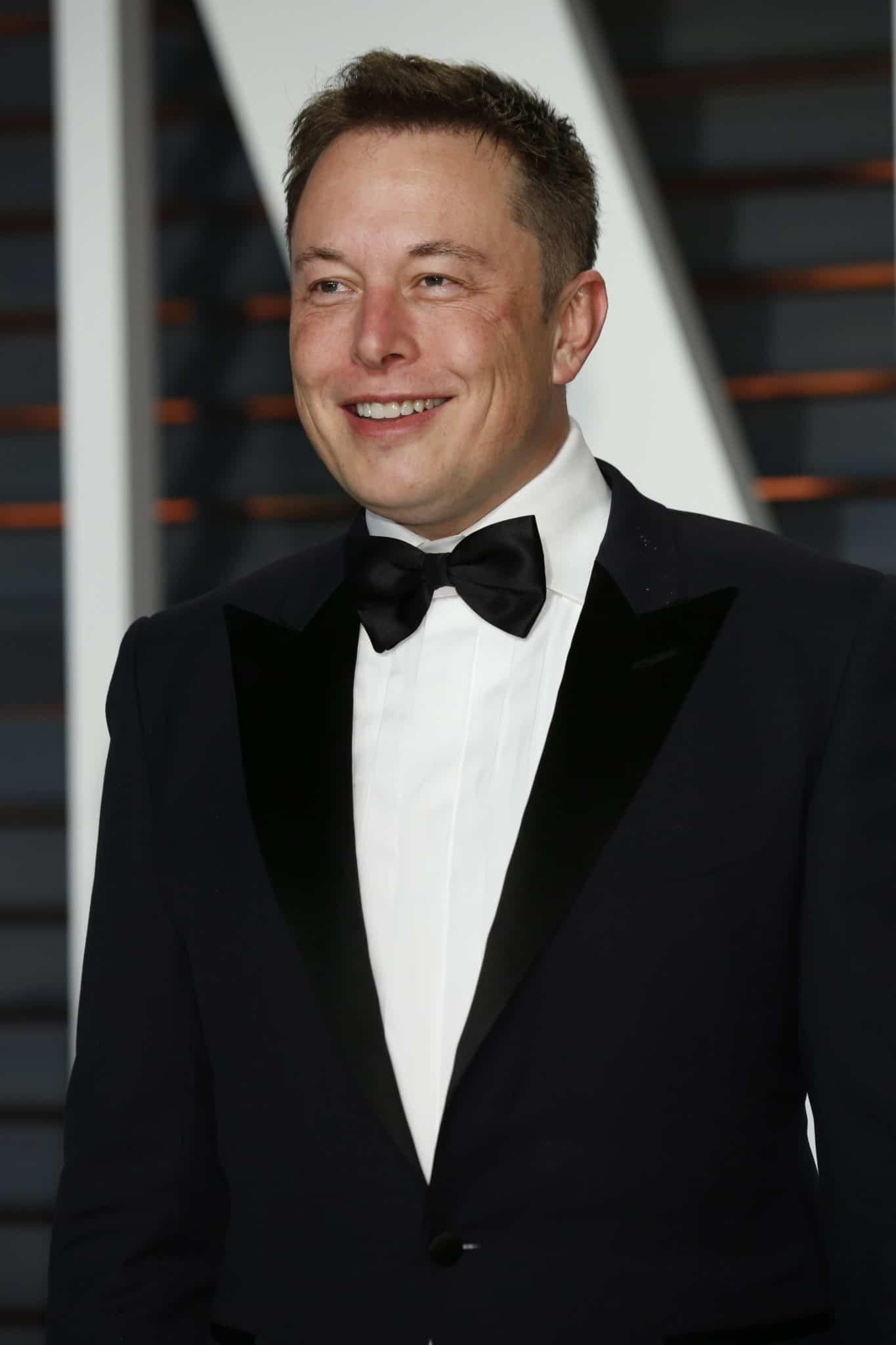 Bitcoin foi afetado mais uma vez com Tweets de Musk