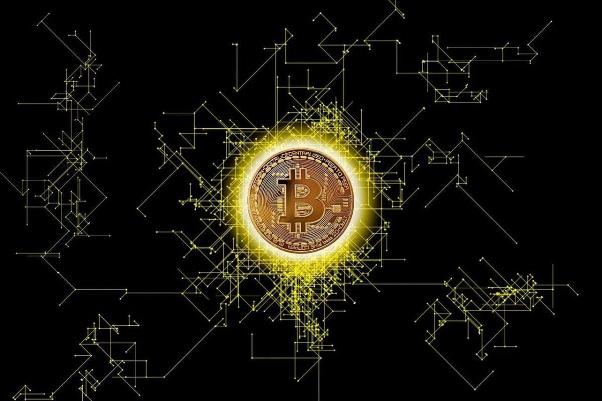 Le Bitcoin et les cryptomonnaies chutent à nouveau mercredi 16 juin 2021
