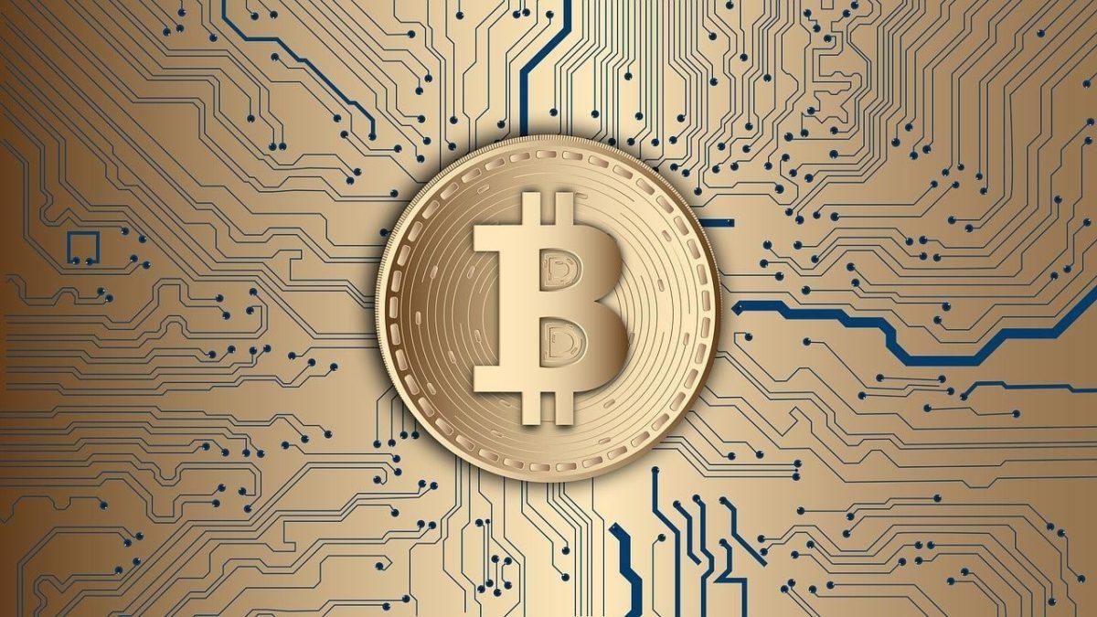 Le Bitcoin repart de l'avant ce mardi 29 juin 2021