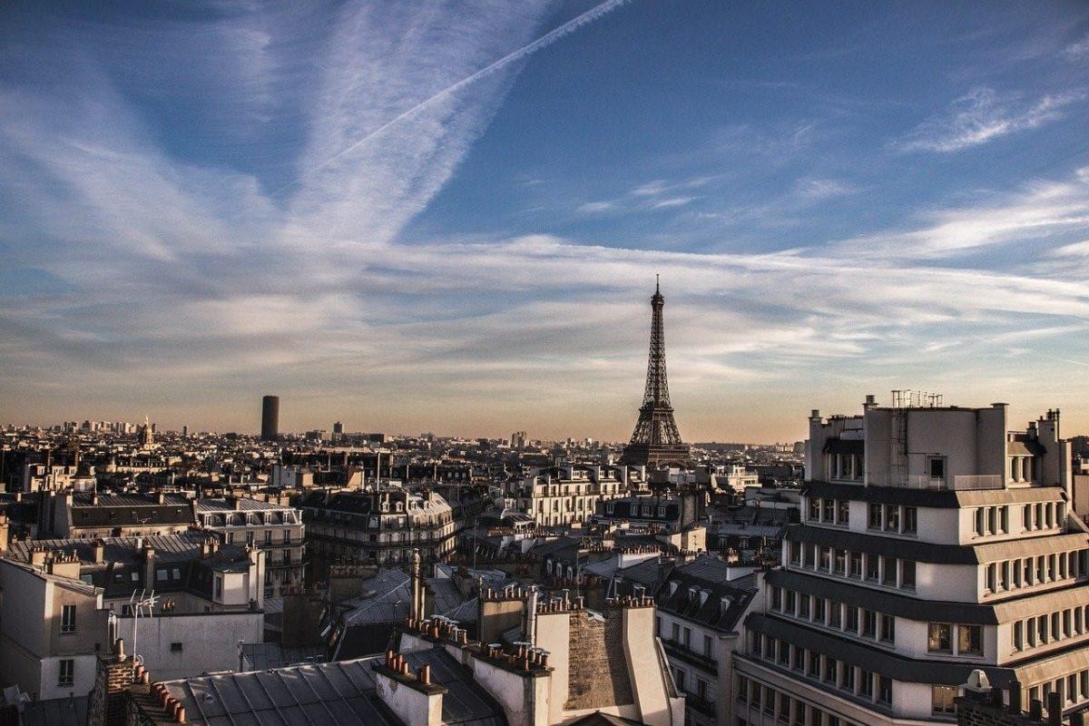 Les indices européens en forte hausse lundi 14 juin 2021
