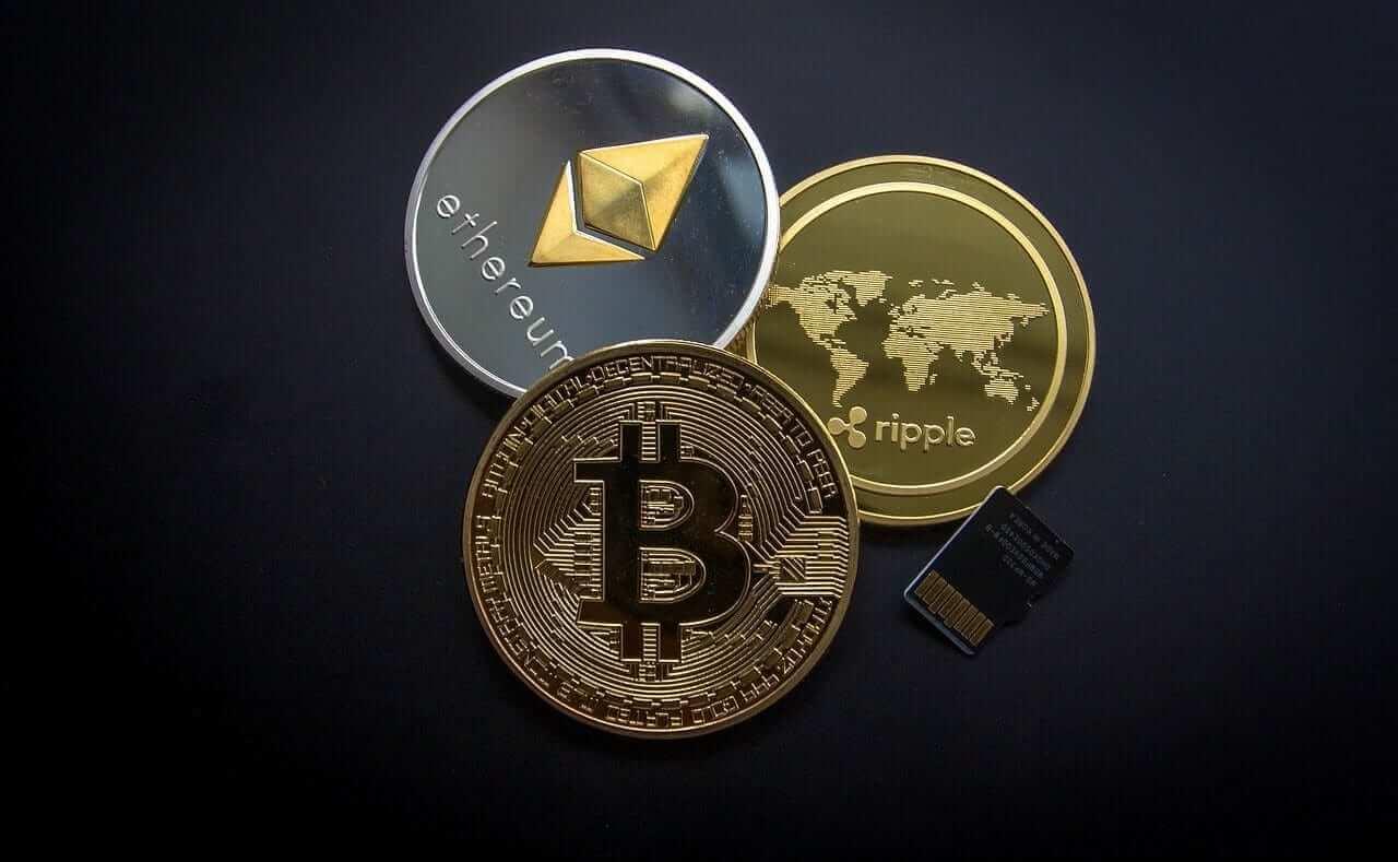 SafeMoon: entenda a importância de estudar o token
