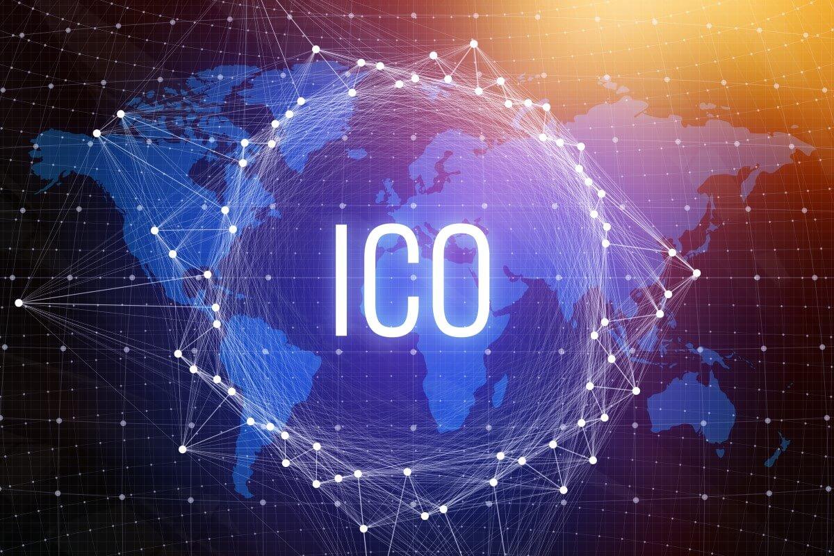 SafeDancer token's ICO got high-ranking. Why's that?