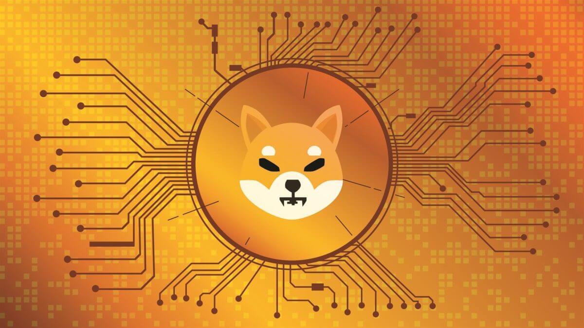 Major Cryptocurrency Exchange Coinbase Listed Shiba Inu