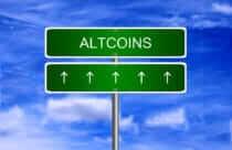 altcoins, best altcoins under $1
