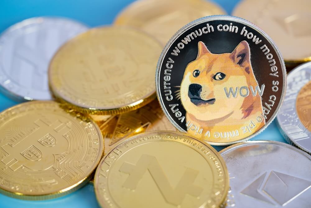 dogecoin analysis, DOGE Developers and Elon Musk are working on Fee Reduction