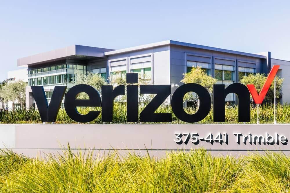 Verizon expande presença em faculdades historicamente negras