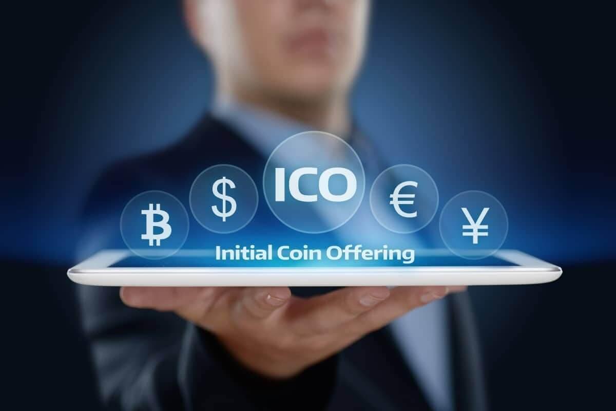 Plutos Network ativou a ICO do seu token PLUT