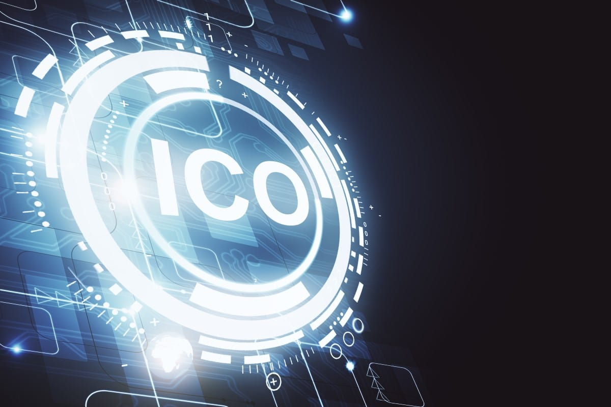 Integral is launching ICO today. What about its goals?