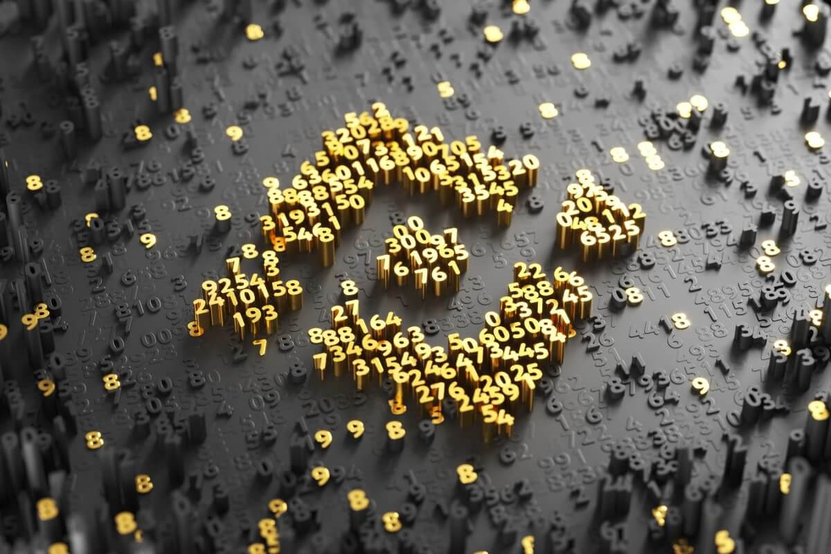 WELB and USDM ICOs are hot. Why's that? – DeFi market wrap