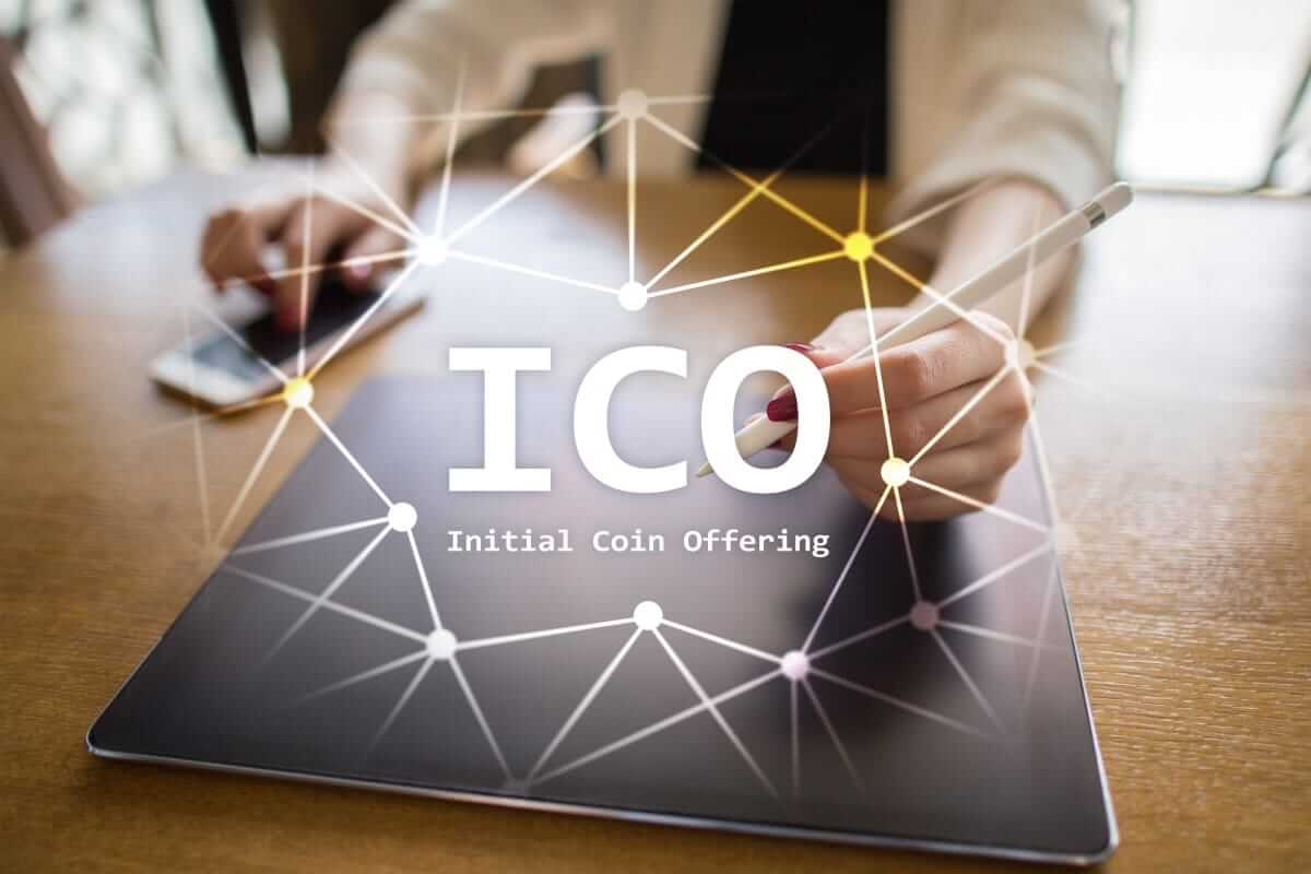 KOM token is already available. How does the solution work?