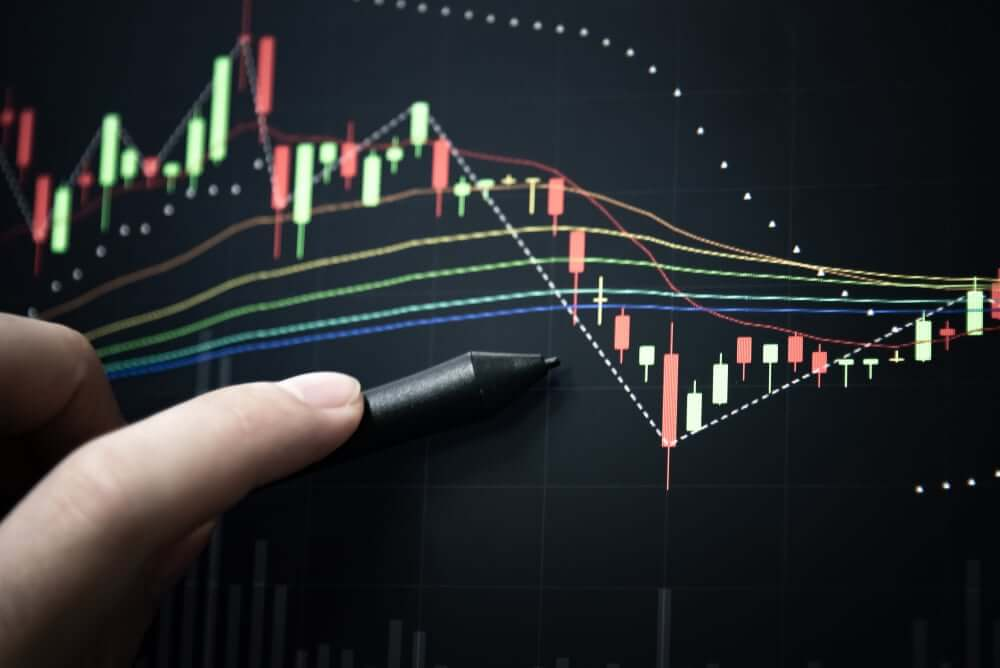 GBP/USD Forecast: The Pair Tests For 1.40000 Again