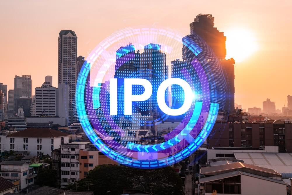 Sprinklr targets $5 billion valuations in U.S. IPO