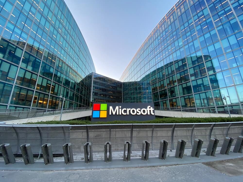 ESG tem novas regras de divulgação rejeitadas por grupo tech - alphabet
