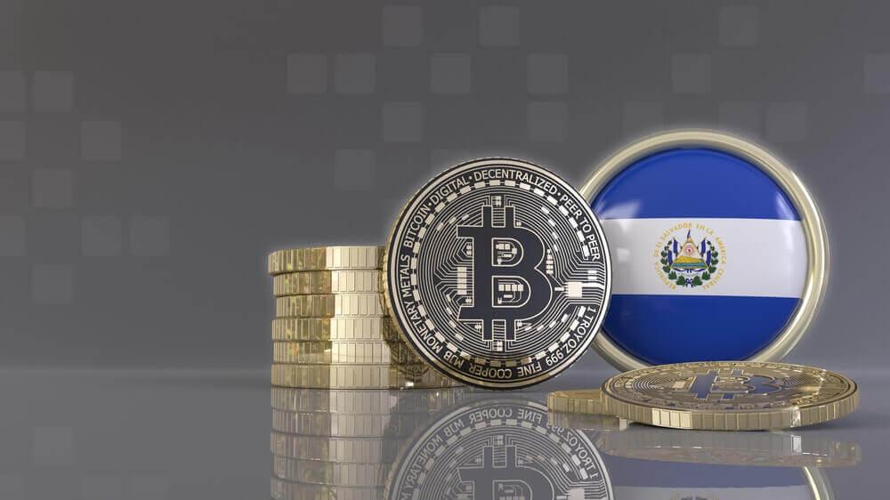El Salvador adota Bitcoins causando muitas dúvidas