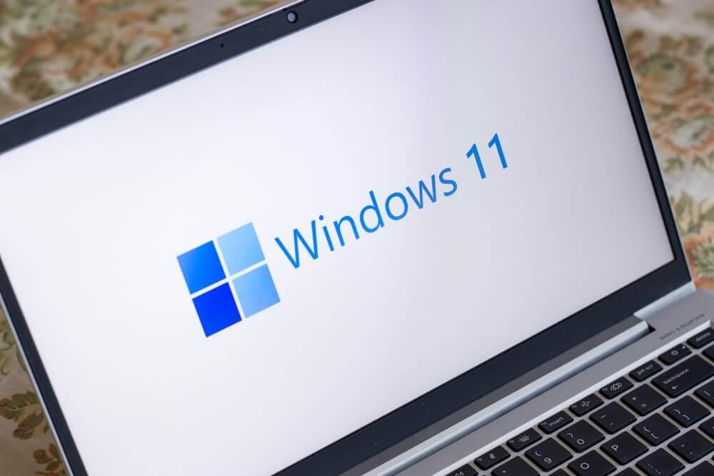 Microsoft unveiled Windows 11 - next-generation operating system