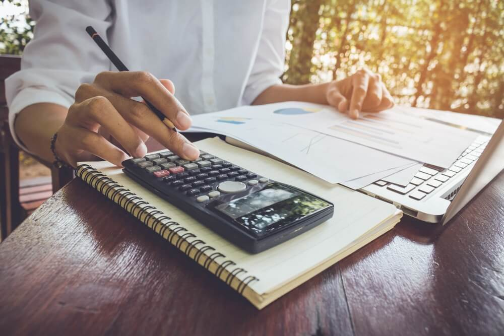 Understanding of Personal Finance tips and strategies