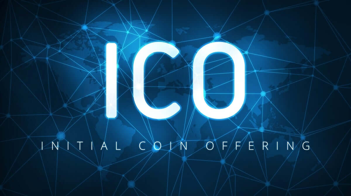 The First Islamic token CaizCoin remains in a spotlight