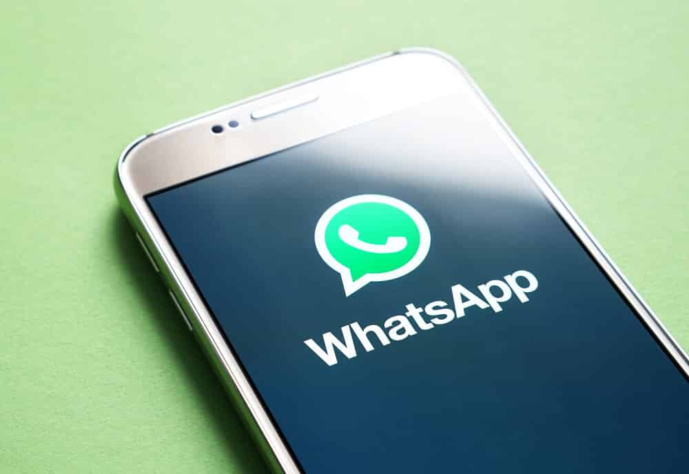 WhatsApp lança campanha de privacidade após má repercussão