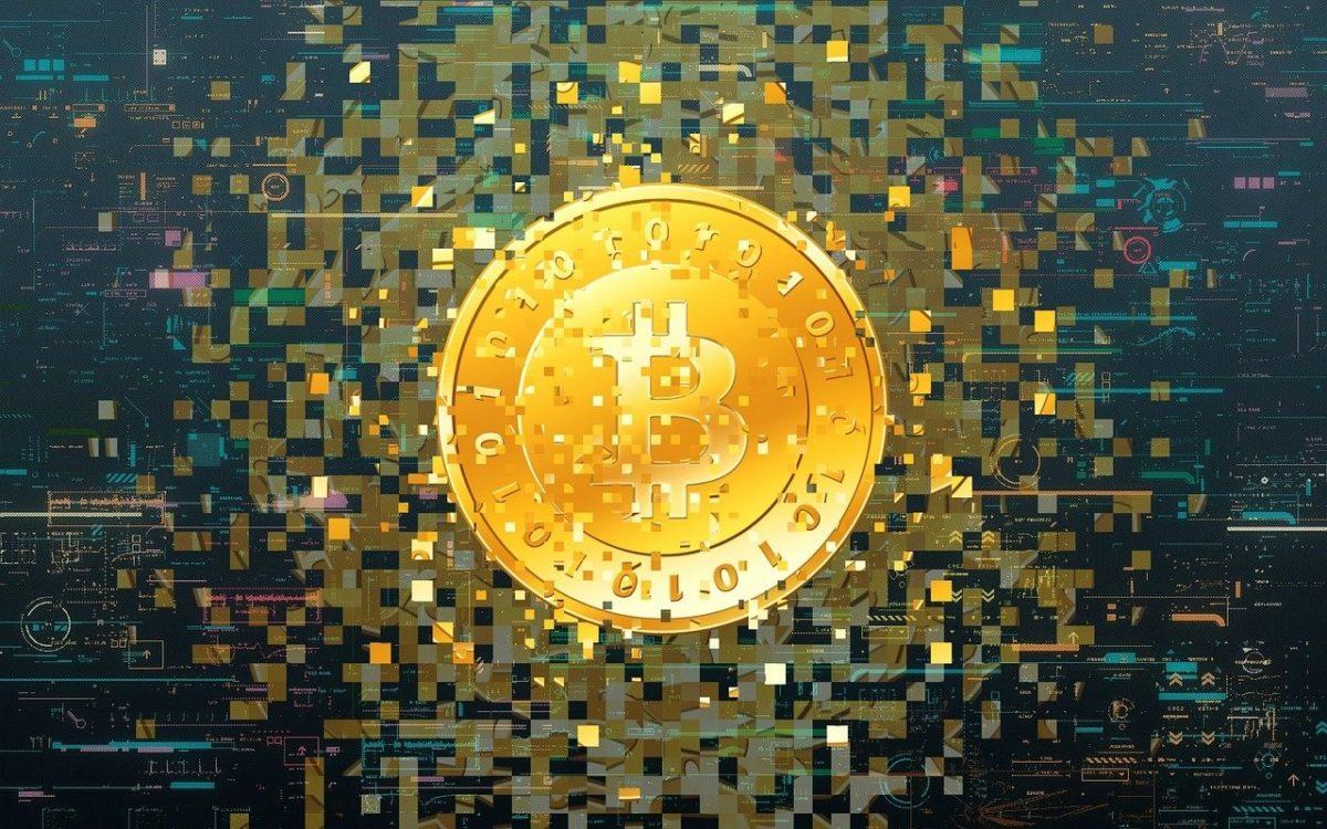 Le Bitcoin continue sa chute vendredi 2 juillet 2021