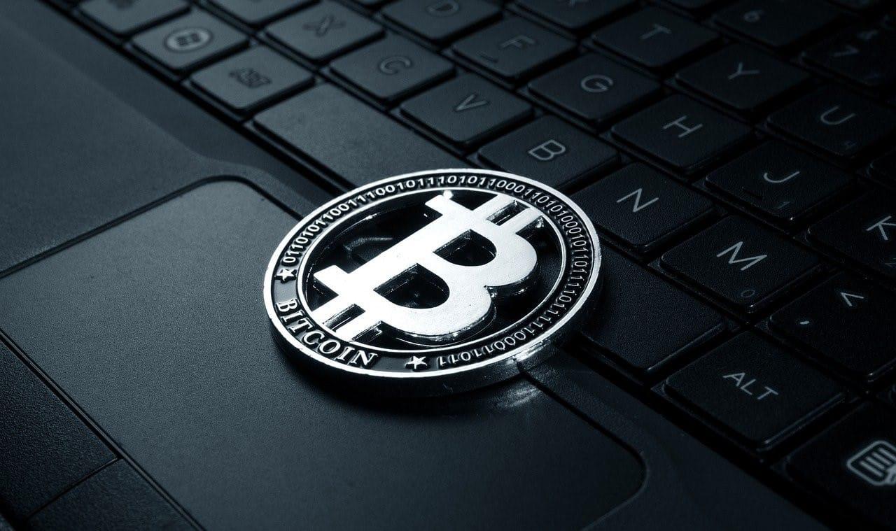 Le Bitcoin encore en baisse ce lundi 5 juillet 2021