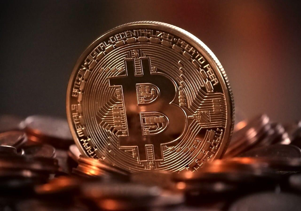 Le Bitcoin hésite toujours quant à un nouveau bull run jeudi 29 juillet 2021