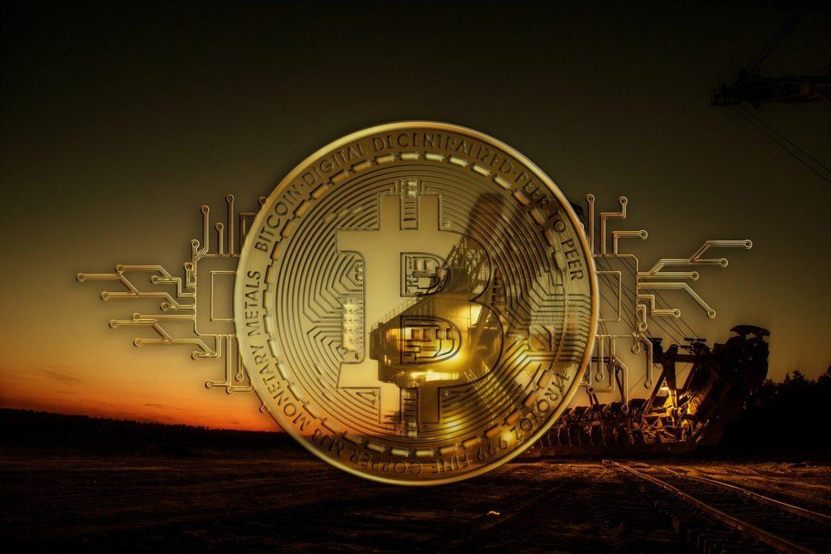 Le Bitcoin passe le cap des 32 000 dollars vendredi 23 juillet 2021