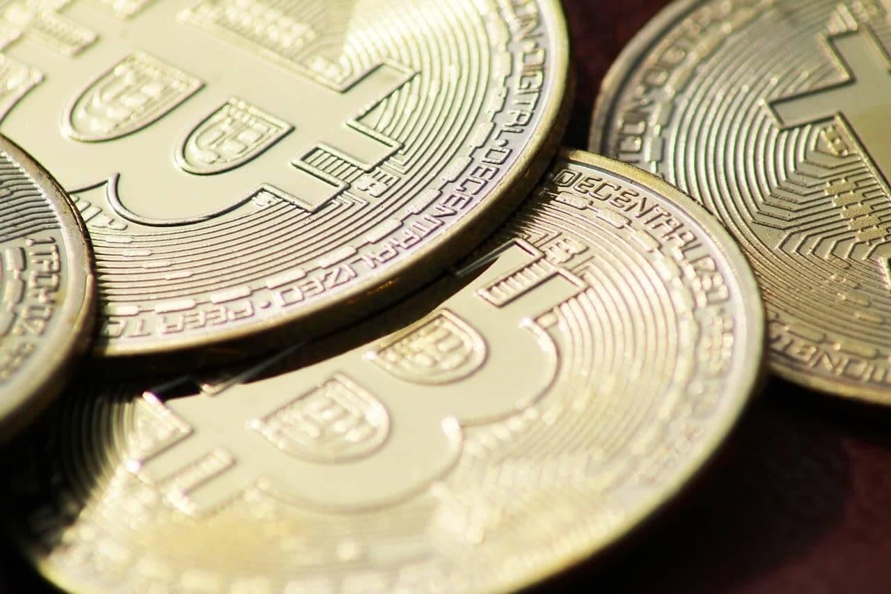 Le Bitcoin perd gros après son envolée de la veille mardi 27 juillet 2021