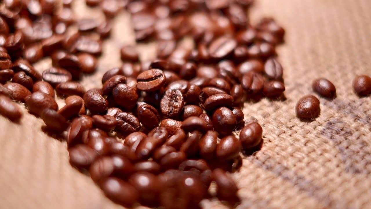 Le café US (arabica) gagne encore des points mardi 20 juillet 2021