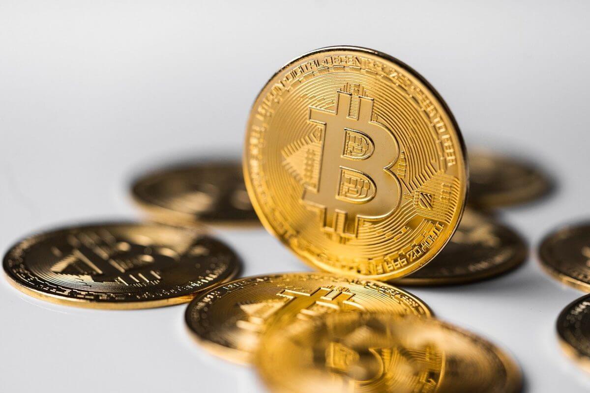 Le cours du Bitcoin résiste bien jeudi 22 juillet 2021