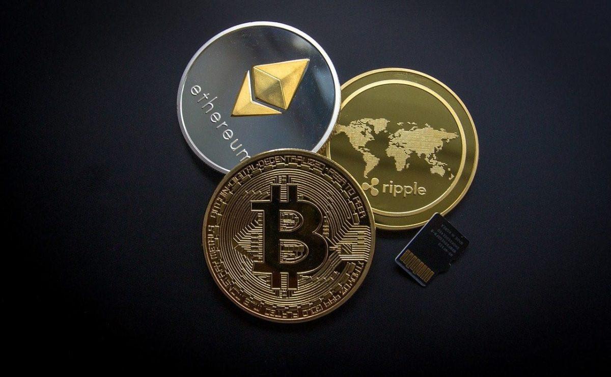 Les cryptomonnaies explosent leurs cours lundi 26 juillet 2021