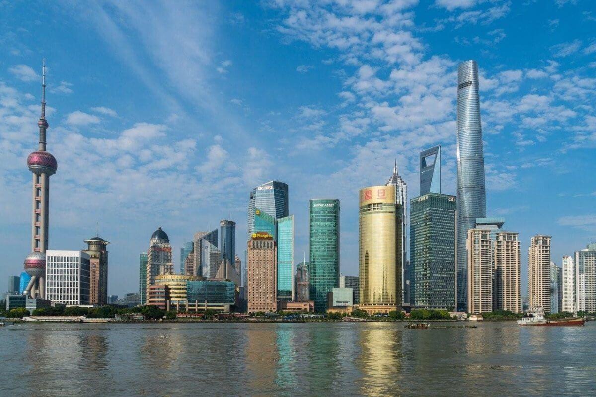 Les indices chinois s'effondrent dans la nuit de dimanche lundi 26 juillet 2021