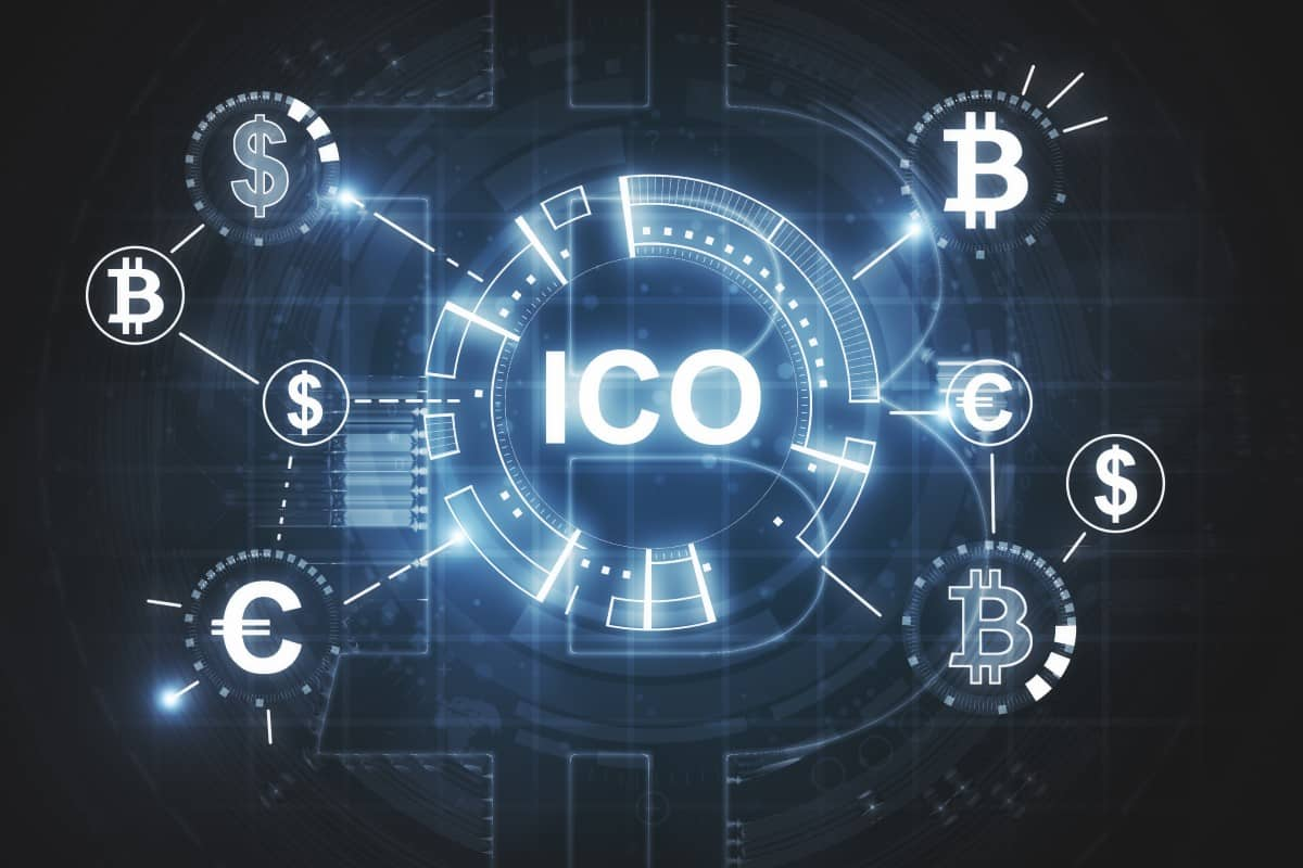 Appreciate Coin is very HOT. What does this token offer?