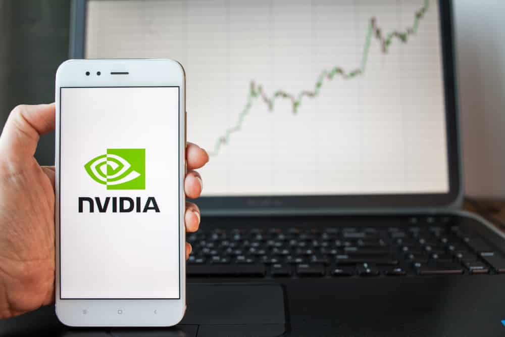 Nvidia Plans to Make Its Shares More Affordable