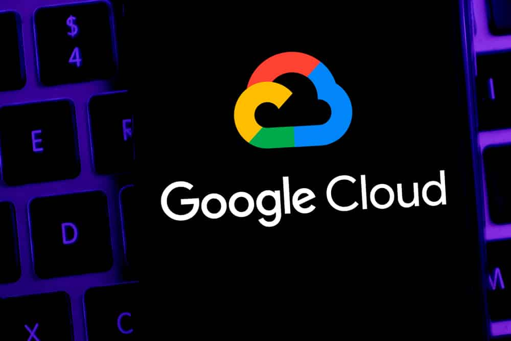 Google Cloud Updates Its Region Picker Service