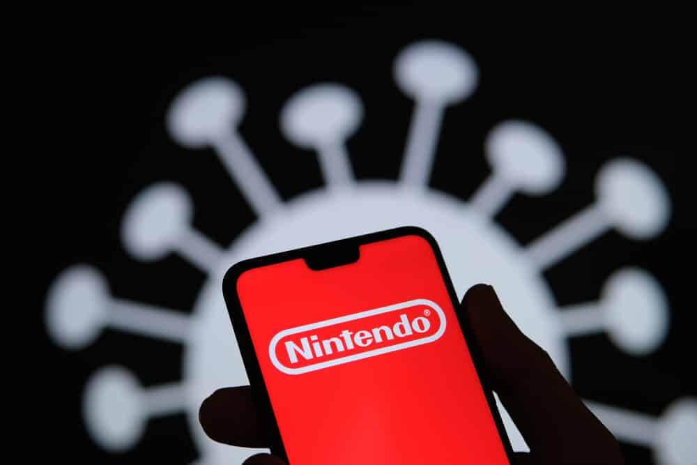 Is Nintendo Stock worth Pass Up?