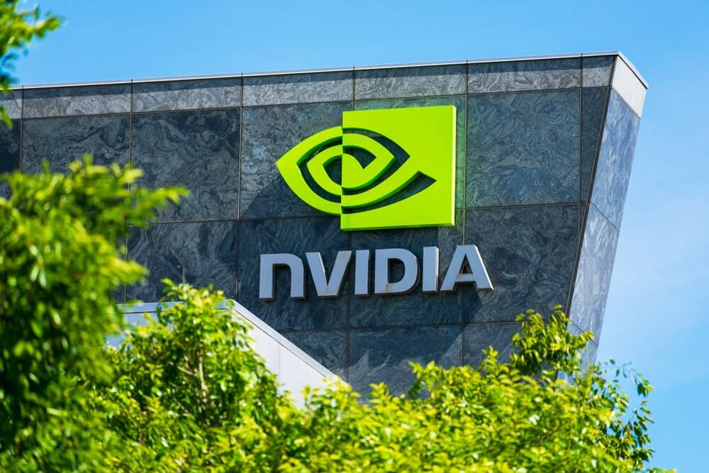 Everything you should know about Nvidia Stock Split