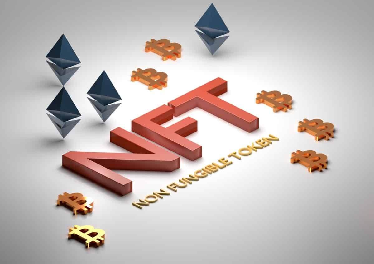 IONX token's ICO will launch on the Polkastarter soon