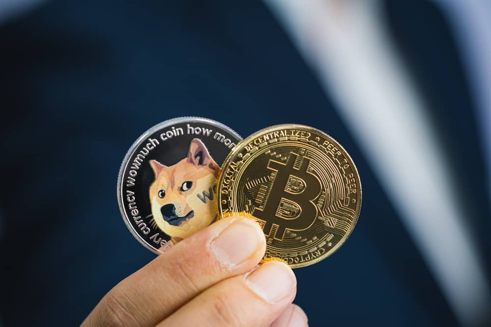 Analysis of Bitcoin and Dogecoin after a successful weekend