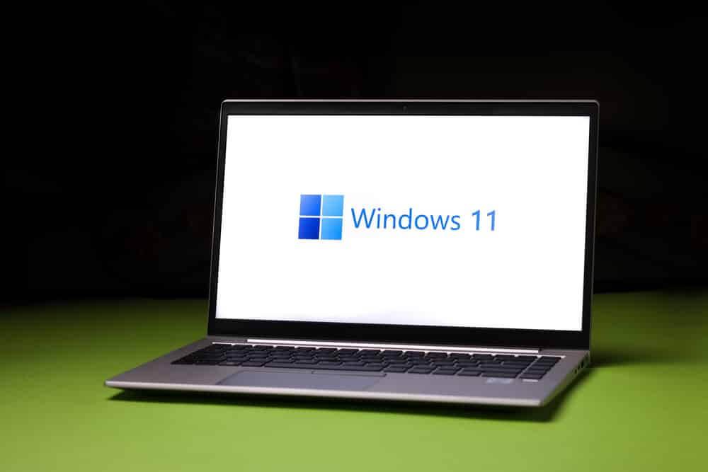 Microsoft updates Windows 11 while modernizing its design