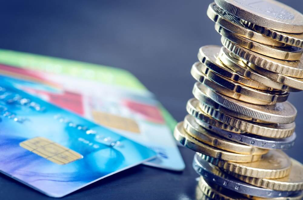 Cash or Card: Which One Is More Convenient For Finances?