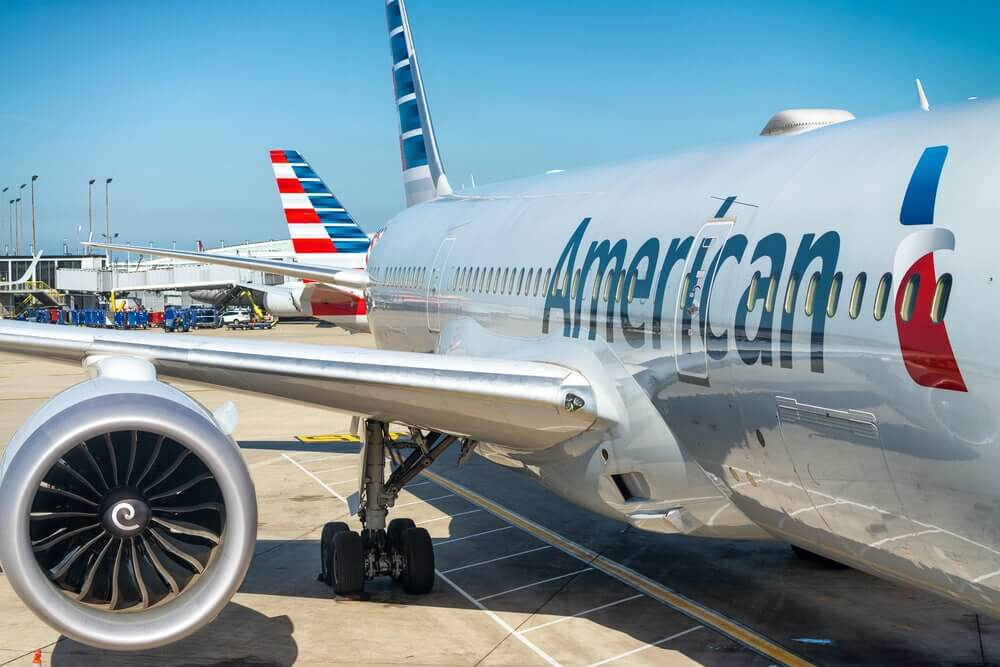 Southwest and American airlines Posted Q2 Profits